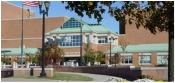 College of Staten Island Dormitories photo