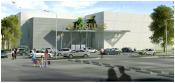 """Univision HD Studios """"E"""" and """"F"""" photo"""