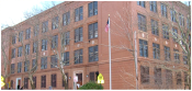 Continuous Service Contract IDIQ Multiple NYC School Facility Sites - Renovation / Rehabilitation & Restoration Projects  photo