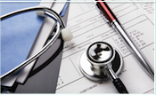 Professional Services for the Administration of Health Insurance Services photo