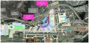 Philadelphia International Airport - Capacity Enhancement Program  photo
