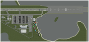 Terrance B. Lettsome International Airport Expansion  photo