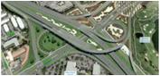 SR 836 Operational, Capacity and Interchange Improvements Design-Build  photo