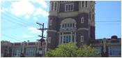 Cincinnati Public Schools Program Management photo