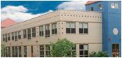 Francis Reilly Elementary School photo