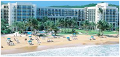Wyndham Rio Mar photo