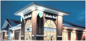 LaSalle Bank / Frankfort photo