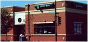 LaSalle Bank / East Maple Street photo