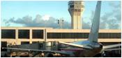New Terminal Building at Luis Muñoz Marin Airport Carolina, PR photo