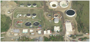 Cayey Regional Sanitary Sewer Plant Expansion photo