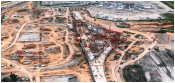 Tocumen International Airport Expansion Program  photo