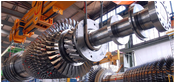 Mayaguez Power Plant Gas Turbines Replacement photo