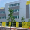 School Design by Philadelphia Office Receives LEED's Gold Certification photo
