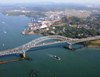 CSA Design/Build Projects in Panama photo