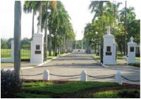 VA Puerto Rico National Cemetery Expansion  photo