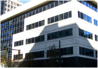 2 Montgomery Street Port Authority Corporate Offices  photo