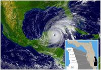 Hurricane Recovery Program - FDOT District 4 photo