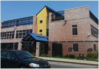 Blanche Community Progress Day Care Center photo
