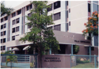 National Church Residences Housing Improvements photo