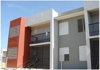 Santiago Iglesias Public Housing Modernization photo