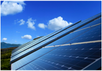Hatillo Solar Farm Site Analysis photo