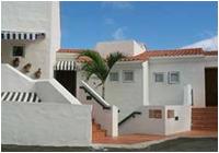 Rio Mar Beach Resort Villas photo
