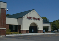 Austin Bank of Chicago photo