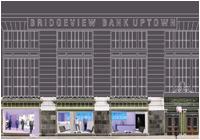 Bridgeview Bank / ATM Lounge photo