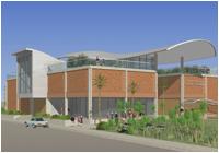 Caguas Science & Technology Center photo