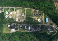 Caguas Regional Filtration Plant photo