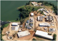 Puerto Rico Water & Wastewater Infrastructure Program photo