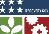 American Recovery and Reinvestment Act (ARRA) Program photo