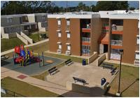 Alturas De Cupey Public Housing Modernization photo