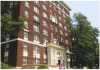 Philadelphia Housing Authority Physical Needs Assessments photo