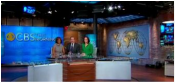 CBS Good Morning Studio photo