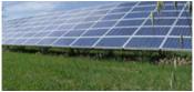 Santa Cruz Solar photo