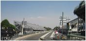 Hermanos Rodriguez Racetrack photo