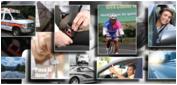 Strategic Highway Safety Plan 2014-18  photo