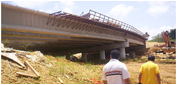 Isabela Connector and Detour photo