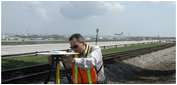 City Of West Miami Drainage Improvements  photo