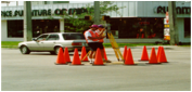 General Land and Engineering Surveying Services  photo