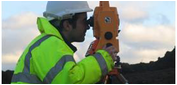 Miscellaneous Engineering Surveying Consultant photo