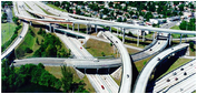 I-95 Managed Lanes from S.R. 112 to Ives Dairy Road Interchange  photo