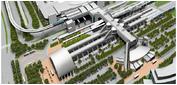 Miami Intermodal Center – Systems Integration Analysis  photo