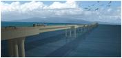 Vieques - Ceiba Bridge  photo