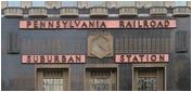 SEPTA Suburban Station Renovation photo