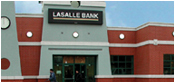 LaSalle Bank / 30th Street & Kedzie Avenue photo