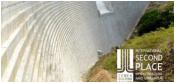 Portugues Dam photo