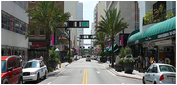 SR 968/West Flagler Street from SW 14 Ave. to SW 2 Ave. photo