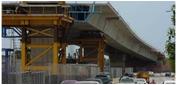 PR-181 Highway & Bridge Overpass photo